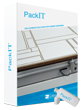 PackIT-Packaging-menu
