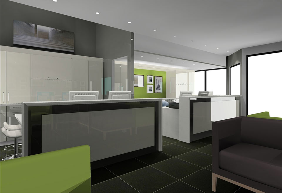 kd max helps clients envision their future kitchens