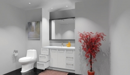 KD Max Bathroom Design Software