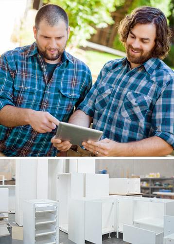 GoCabinets Cabinet Makers