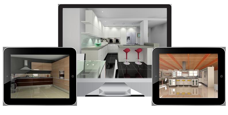 Cabinet Design Software
