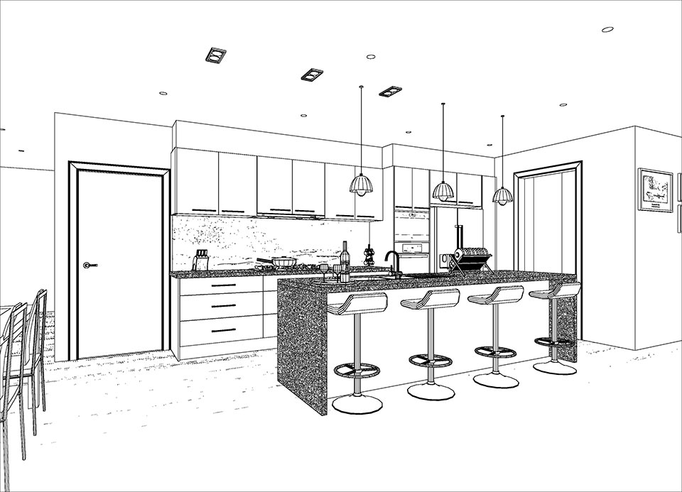 sketch kitchen design kd max 3d design program design photo realistic kitchens 2288