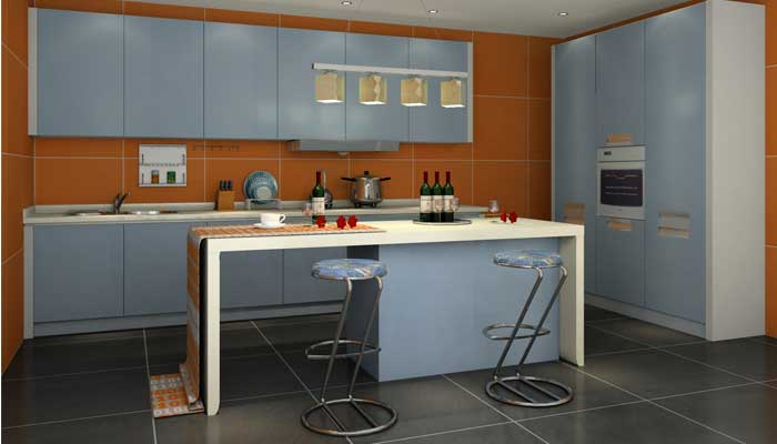 Kd-max-features-1 | kitchen software solutions | cabinets by computer.