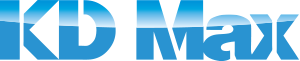 KD Max 3D Render Software