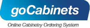 GoCabinets Online Cabinet Ordering