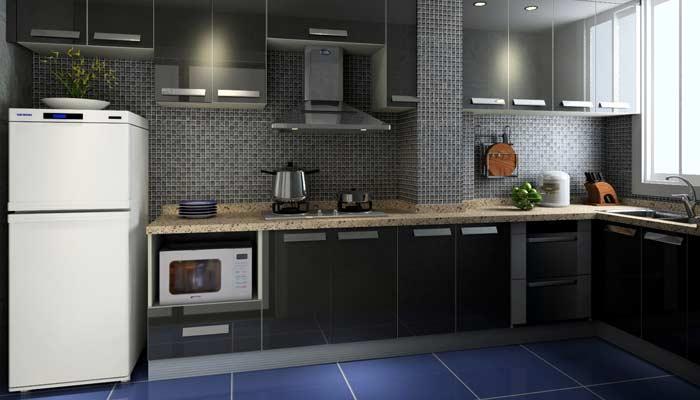 KD Max Kitchen Software