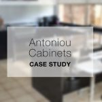 Cabinet Software