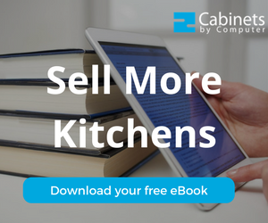 Sell More Kitchens (1)