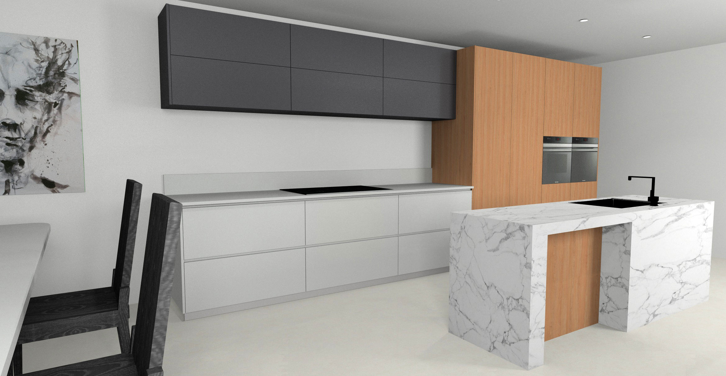Create Professional Renders With Kd Max 3d Design Software