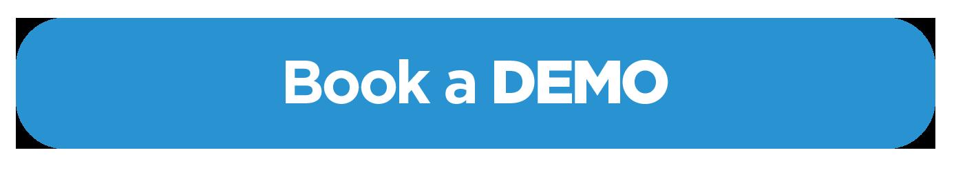 Book a DEMO button blue