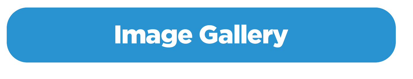 image gallery button blue