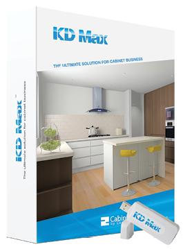 3d Design Program