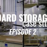 Inventory Material Handling Flexstore CADCode