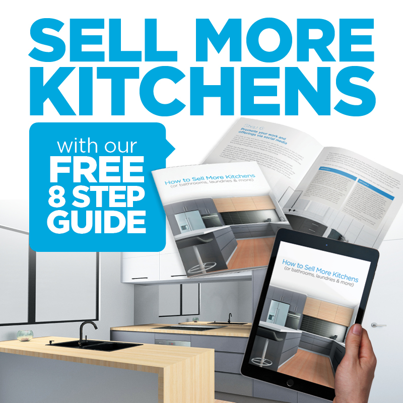 Sell more kitchens2