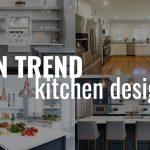 On Trend Kitchen Images