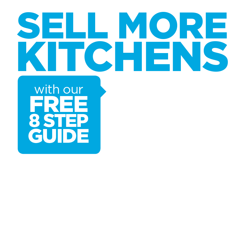 Innovative Kitchen Design Software