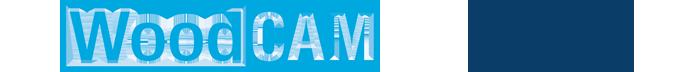 CADCode Logo700x72
