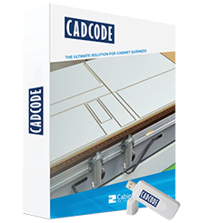 about-cadcode-packaging