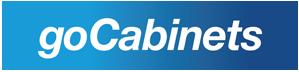 gocabinets-logo-home