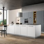 The Biggest Kitchen Trends of 2019