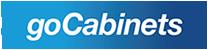 gocabinets-logo50px2