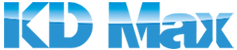 kdmax-logo50px